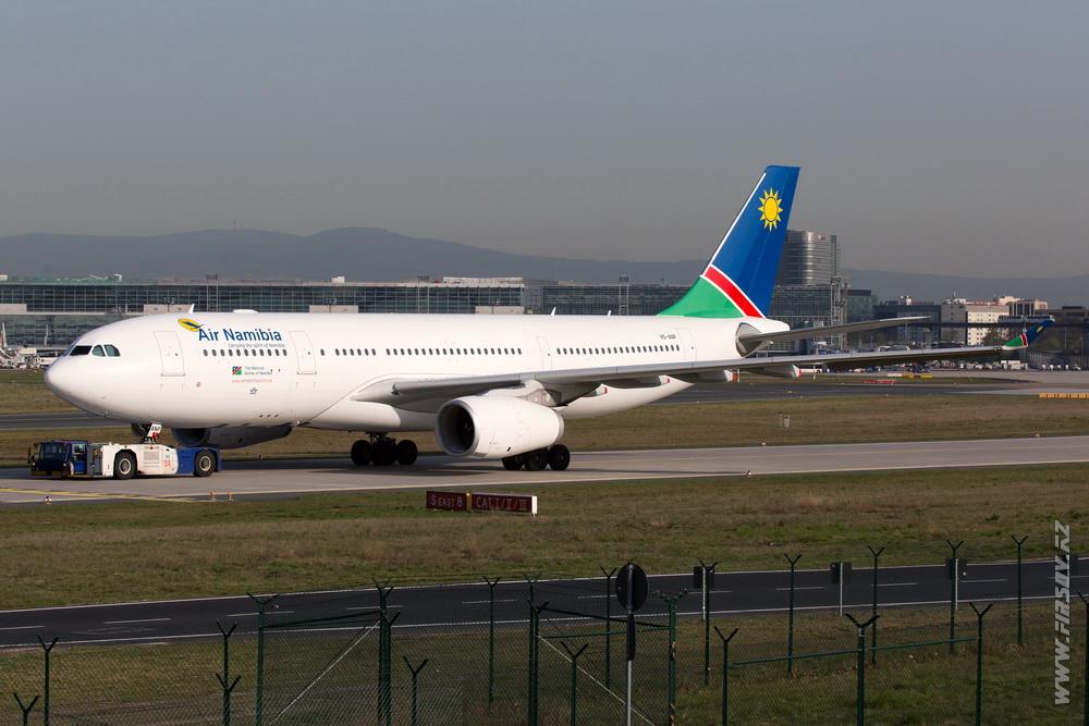 A-330_V5-ANP_Air_Namibia_2_FRA.JPG