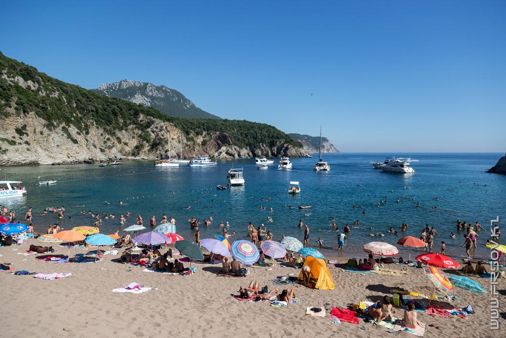 Montenegro_Budva_Sutomore (17).jpg