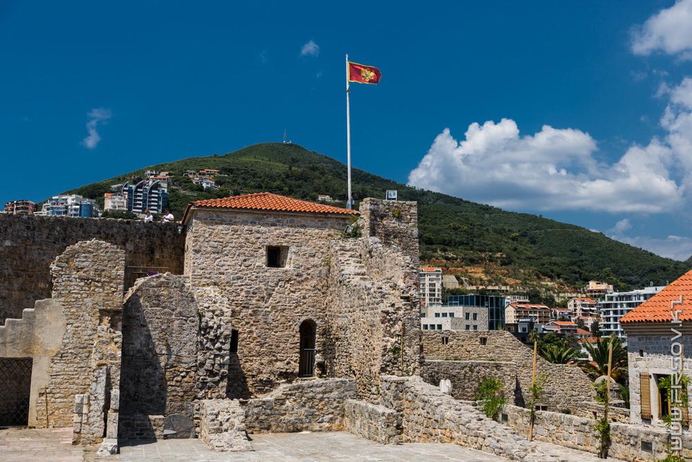 Montenegro_Budva_Sutomore (59).jpg