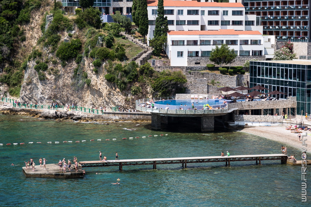 Montenegro_Budva_Sutomore (63).jpg