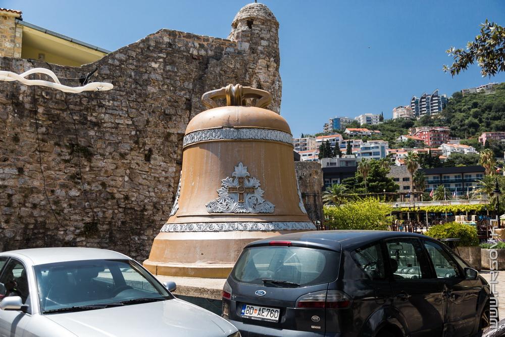 Montenegro_Budva_Sutomore (69).jpg