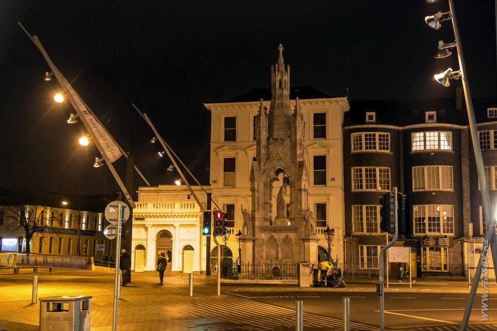 Cork_Cobh 2.JPG