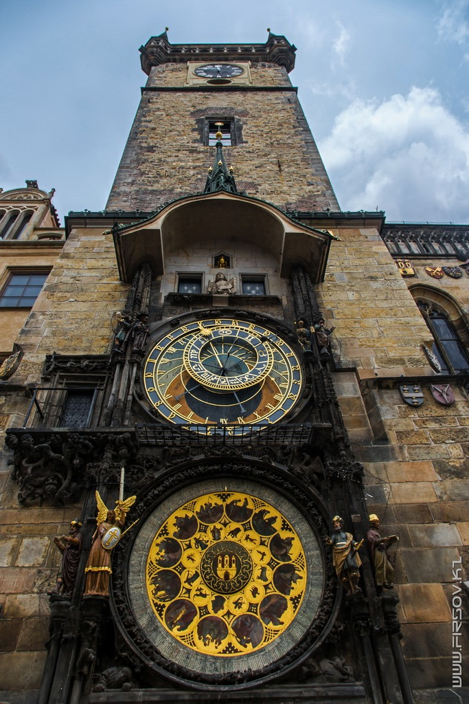 Prague 11.jpg