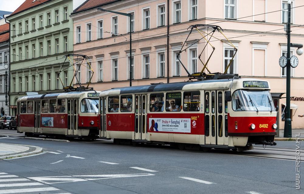 Prague 13.jpg
