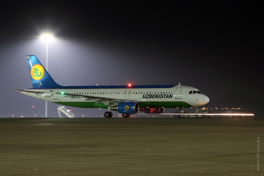 A-320_UK-32012_Uzbekistan_5_ALA_resize.jpg