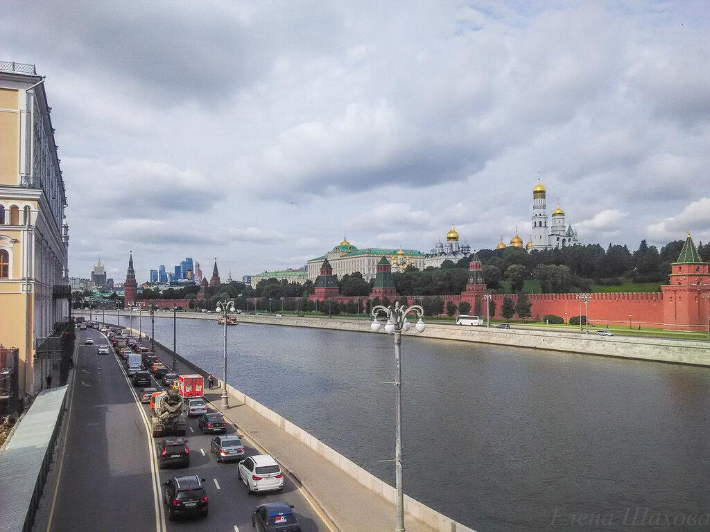 Большой Москворецкий мост-12.jpg