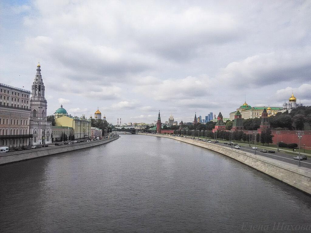 Большой Москворецкий мост-15.jpg