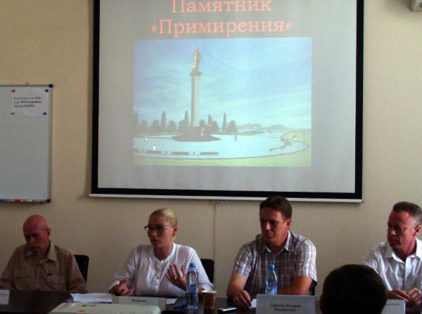 20170616-Почему в Севастополе нельзя устанавливать памятник Примирения-pic2