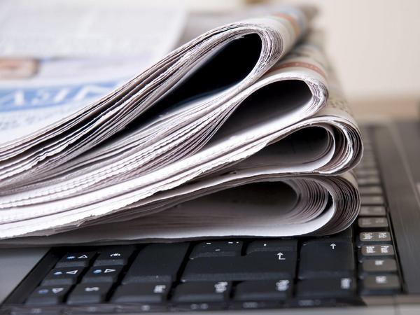 20131225_17-28-Андрей Фурсов Кто платит российским журналистам-pic2
