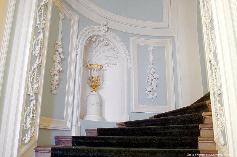 24. Петровский путевой дворец. 18.06.17.074..jpg