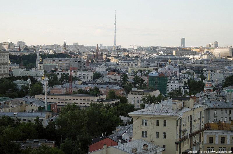 Валовая 28. Панорама Север. 23.07.17.11..jpg