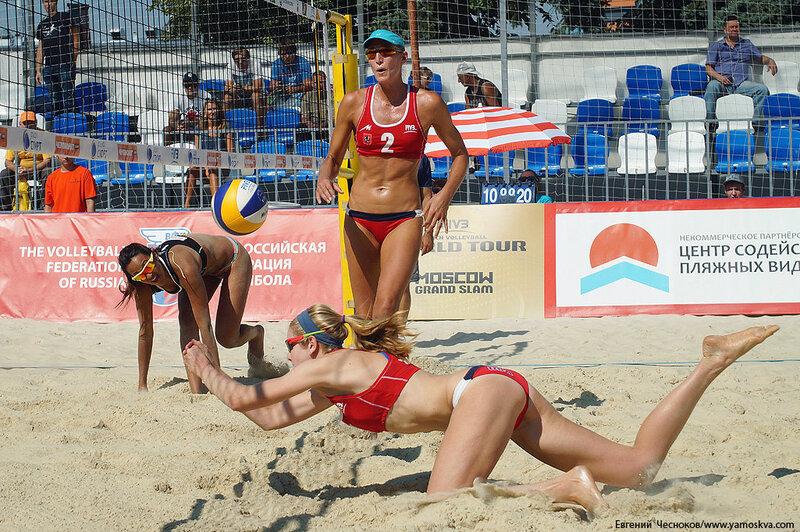 00. Пляжный волейбол. 21.08.13.48..jpg