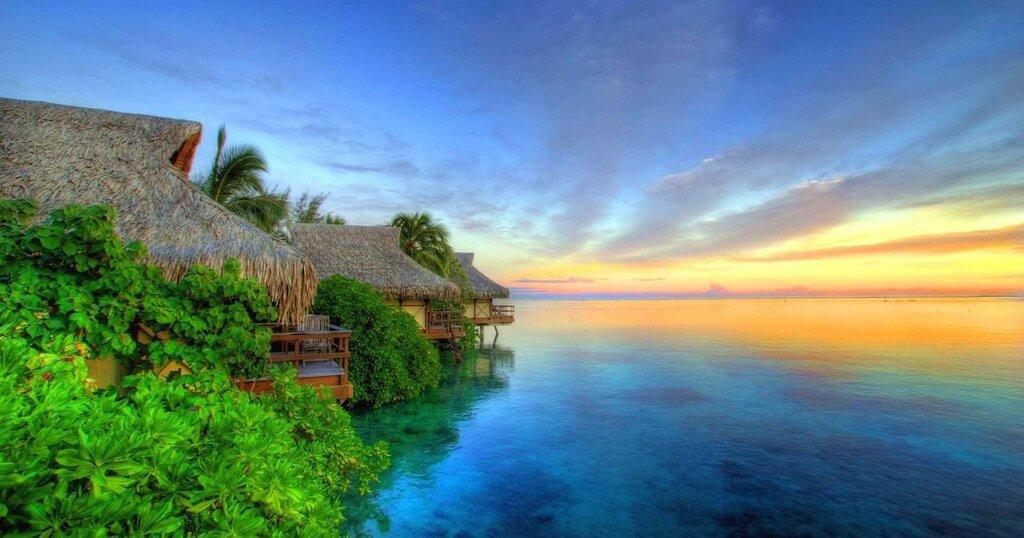 Достопримечательности-Бали-фото.jpg