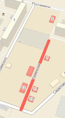 Улица Тюменская.PNG