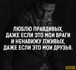 1478283782_fqu3u11n014.jpg