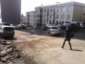 Пушкинский сквер_1.png