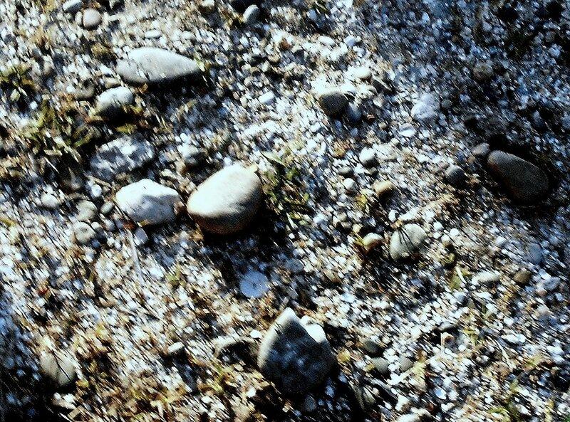 Камни у моря, в день летний, июльский, воскресный (3).JPG