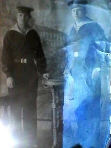 Ретро-фото из архива Марии Ульяновой (Шалаевой) 002.jpg