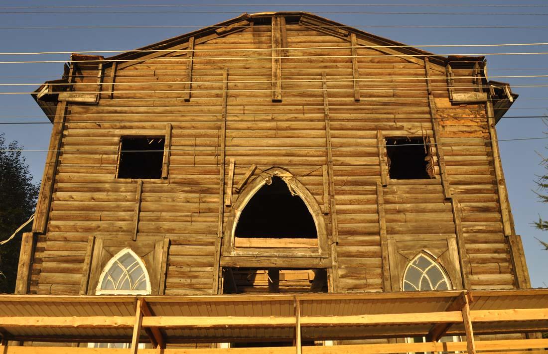 церковь 1 1100.jpg