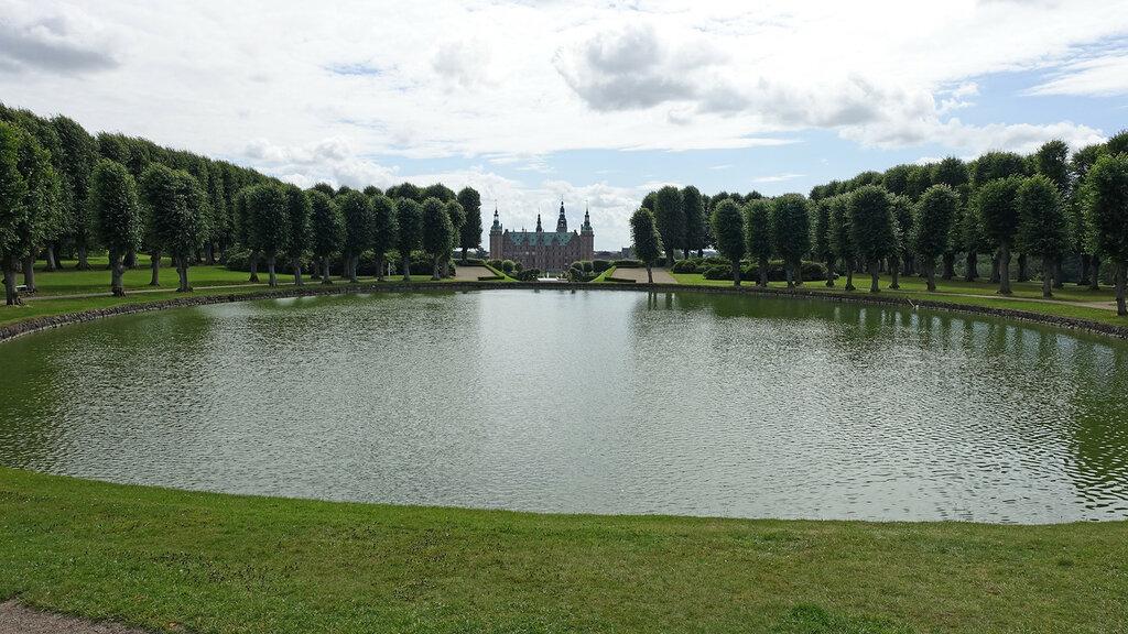 Верхнее озеро