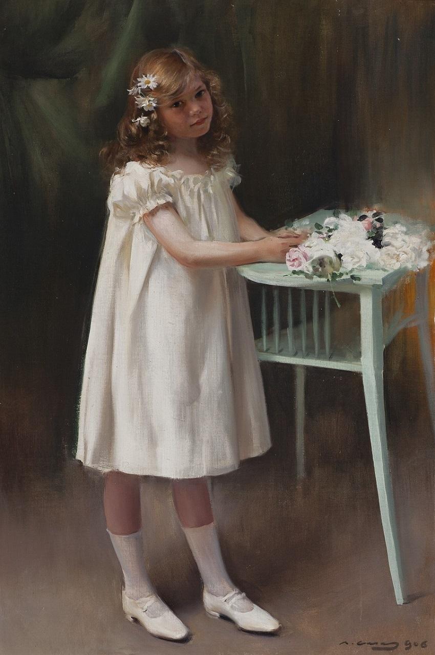 Portrait of a Girl.jpg
