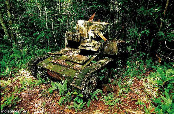 tank13.jpg