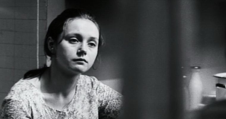 1974 - Романс о влюбленных (Андрей Кончаловский).jpg