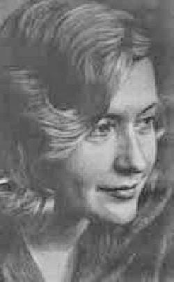 Поэтесса Юлия Владимировна Друнина.jpg