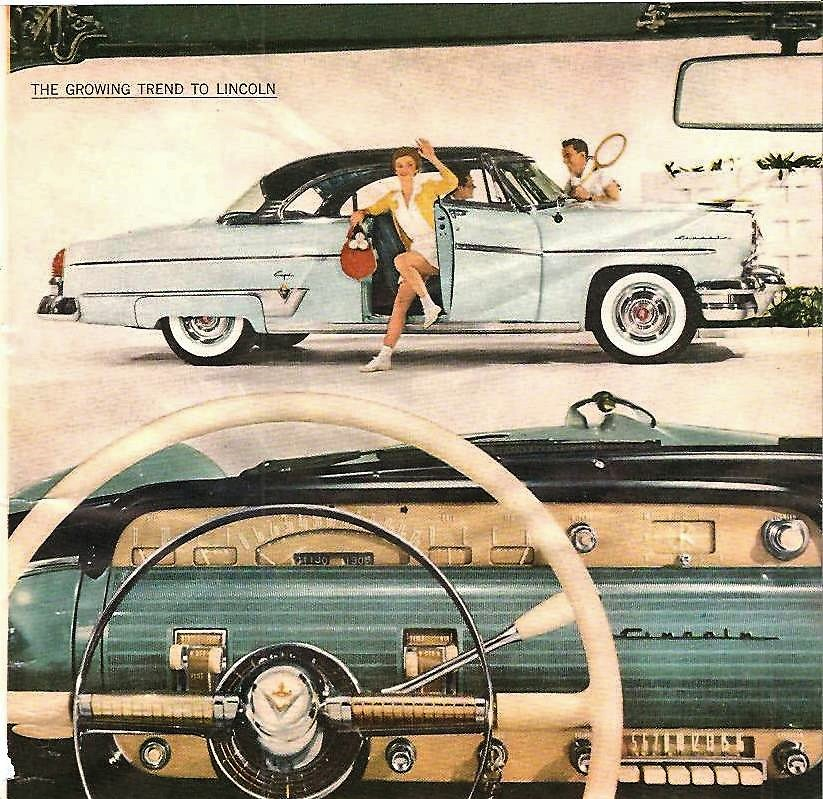 1954_Lincoln_-_Take_the_Wheel_of_the_Performance_Champion_Print_Ads_d39799d1-238c-4c1d-910e-9f713e37ef8f.jpg