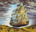 jacek-yerka-paintings-29.jpg