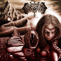 Hideous Evocation >  No God Land (2017)