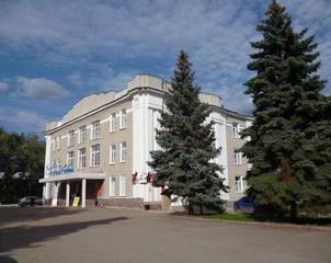 Заявление бюро Пензенского обкома КПРФ. Умерить аппетиты РПЦ!
