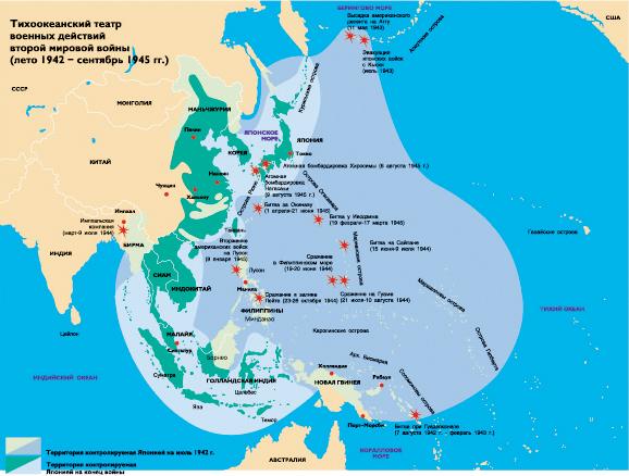 Почему атомная атака на Японию была оправдана-pic7
