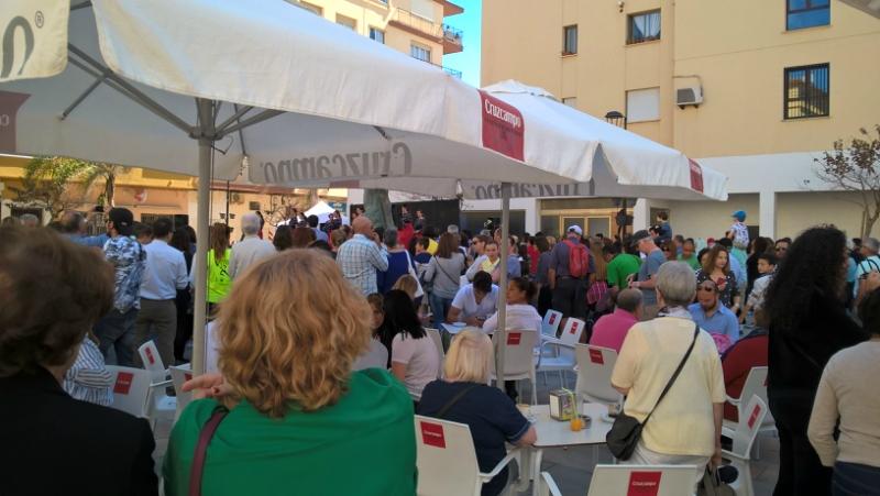 Andalusien 2 076.jpg