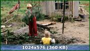 http//img-fotki.yandex.ru/get/235015/170664692.158/0_187a74_dbc87f_orig.png