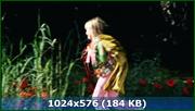 http//img-fotki.yandex.ru/get/235015/170664692.15a/0_187ab2_f9852f8f_orig.png