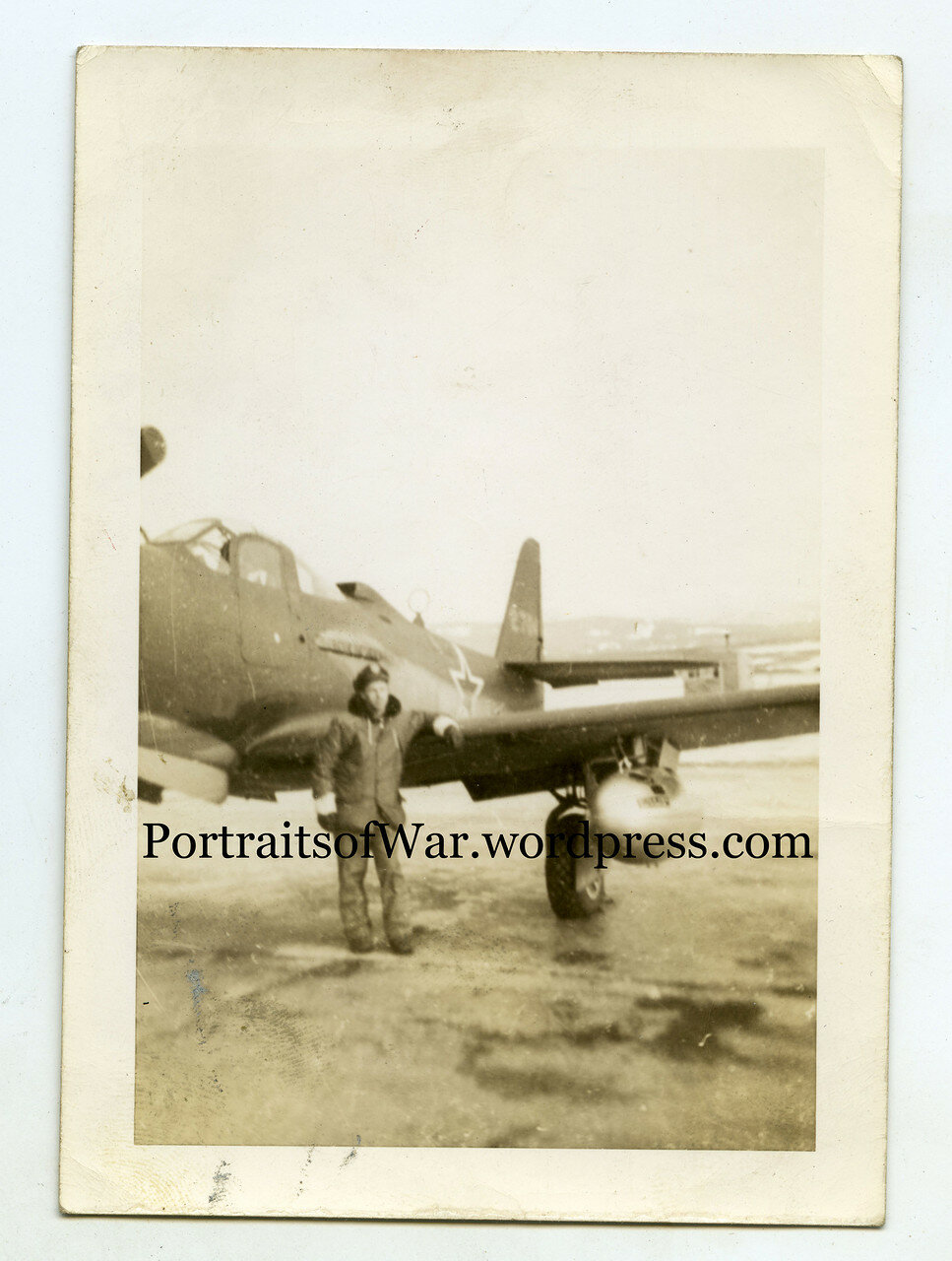 p-63-alaska-2.jpg