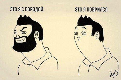 https://img-fotki.yandex.ru/get/235015/183933196.169/0_1c5919_9181d933_L.jpg