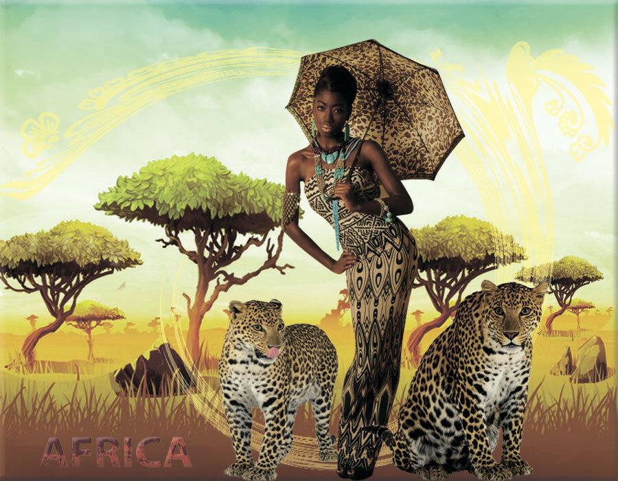 африк.jpg