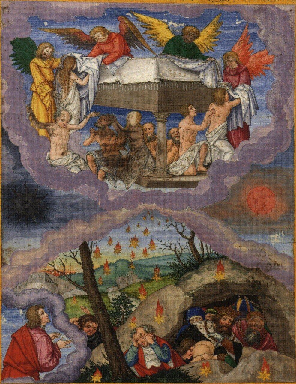 Ottheinrich_Folio289r_Rev6B.jpg