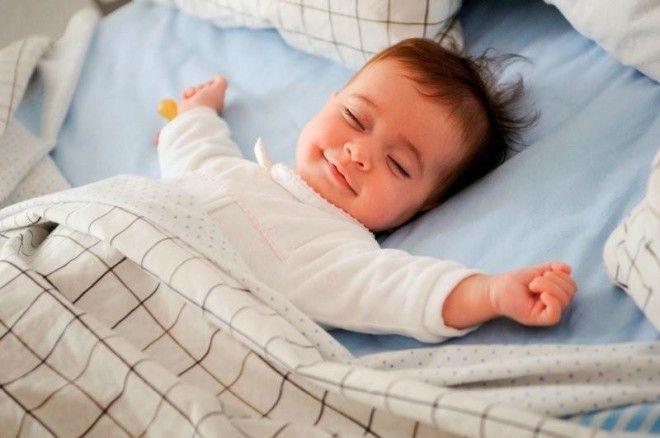 9. Кстати, научитесь хорошо высыпаться. Темпы нашей жизни все больше ускоряются и зачастую мы просто