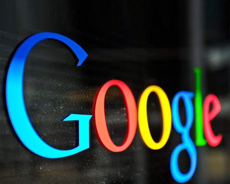 Программа Google Photos получила обновление