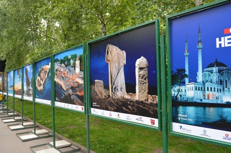 Фестиваль Турция 2017 DSC_0347.JPG