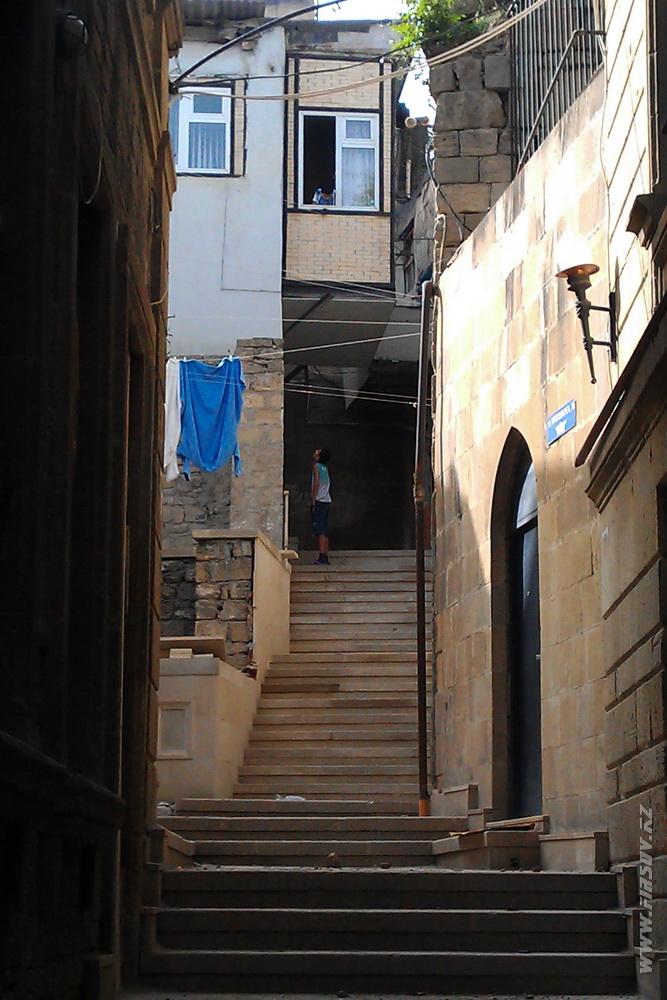 Baku_Old_Town 27.JPG