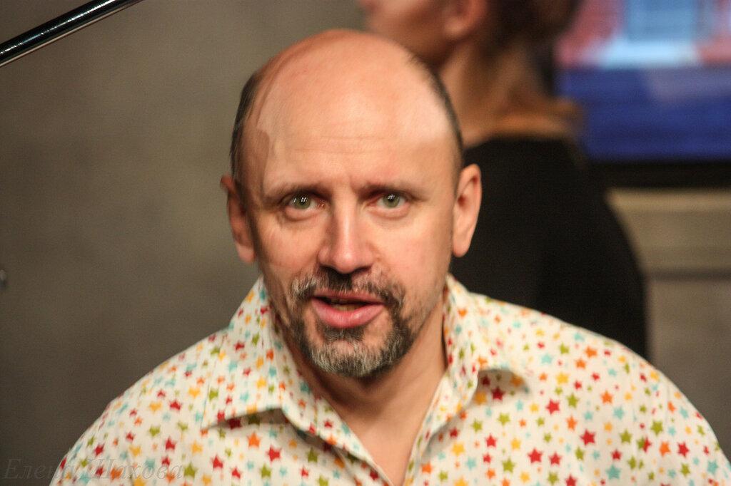 Заслуженный артист РФ, Лауреат Государственной премии РФ-2.jpg