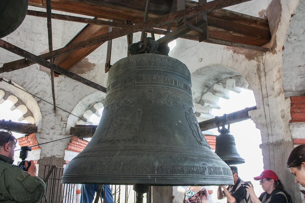 Покровский собор - на колокольне-35.jpg