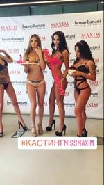 http://img-fotki.yandex.ru/get/235015/340462013.3f6/0_425aaa_f395216_orig.jpg