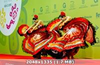 http://img-fotki.yandex.ru/get/235015/340462013.423/0_42b6ea_138c2f41_orig.jpg