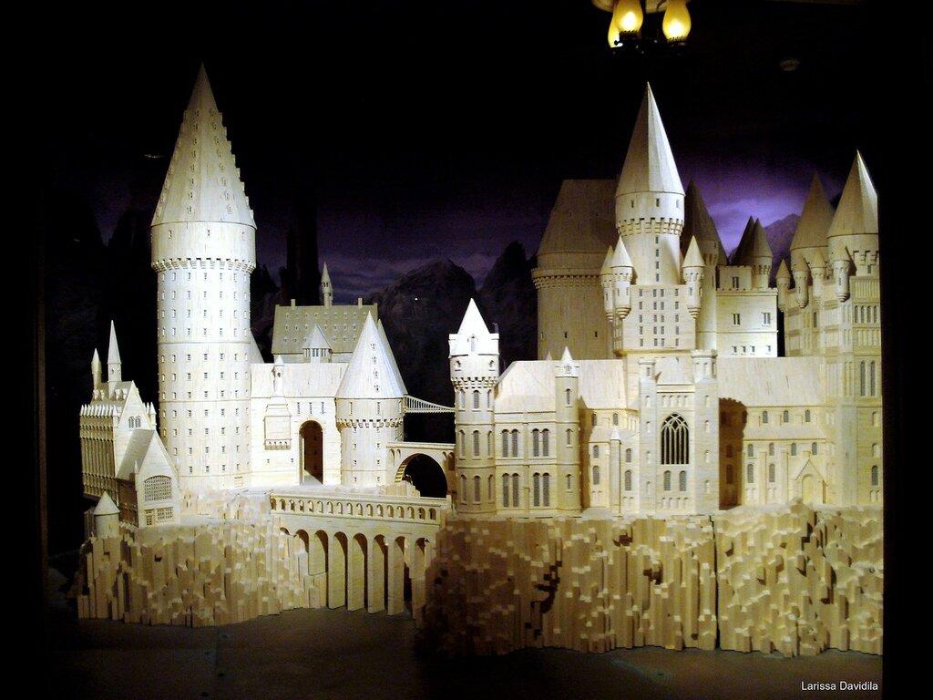 Misterios house-2008 (17).jpg