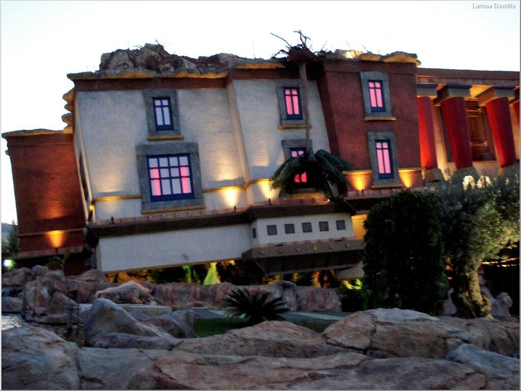 Misterios house-2008 (26).jpg
